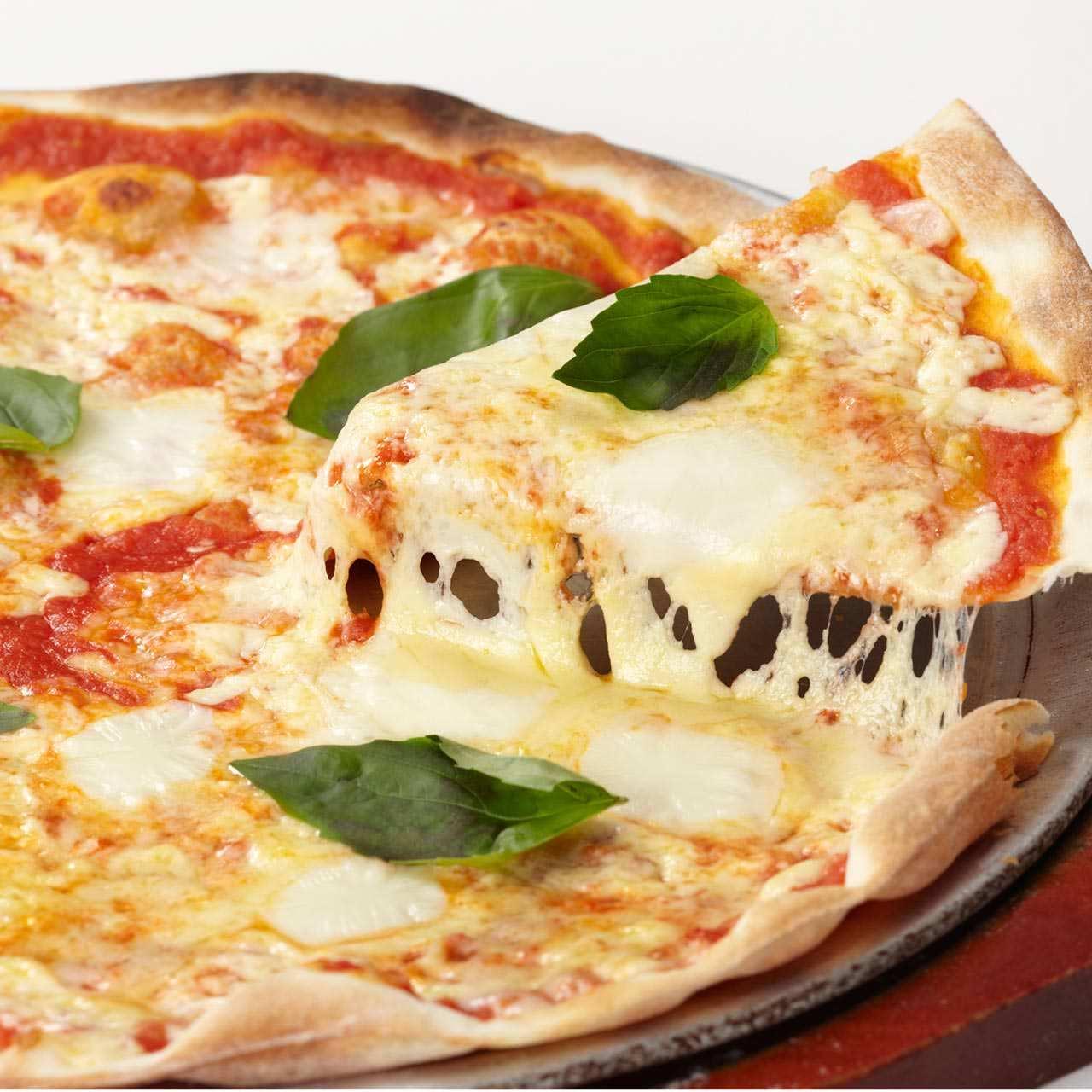 公式】パパミラノ グランデュオ立川店|立川で人気の本格イタリアン