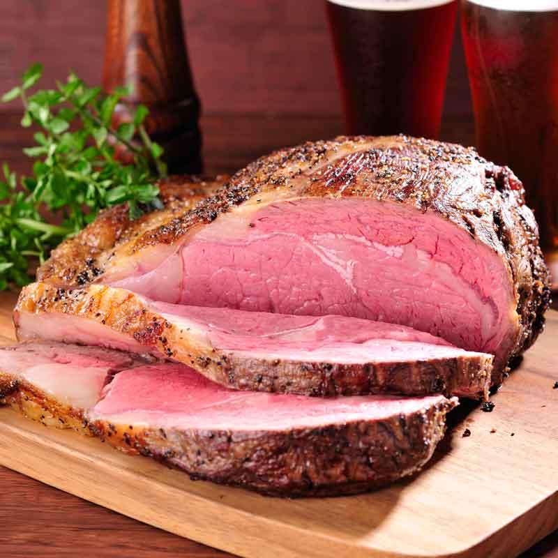 42d_roast_beef_image