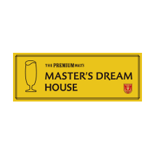 MASTER'S DREAM HOUSE