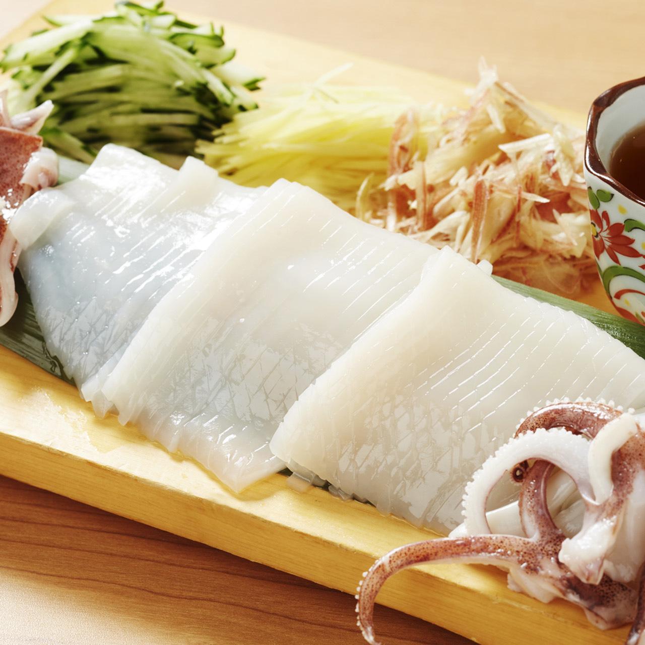 1906_魚_呼子剣先イカ作りim